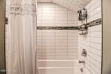 610 25th Ave - Photo 47