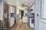 1118 3rd Ave - Photo 1