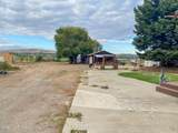9303 Wide Hollow Rd - Photo 28