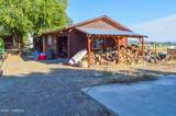 9303 Wide Hollow Rd - Photo 29