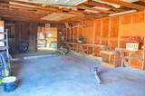 9303 Wide Hollow Rd - Photo 31