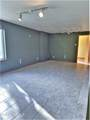 603 Westwind Dr - Photo 3