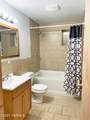 603 Westwind Dr - Photo 4