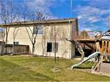 603 Westwind Dr - Photo 6