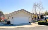 603 Westwind Dr - Photo 8
