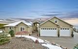 5807 Scenic Ridge Lp - Photo 2