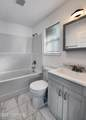 121 3rd Ave - Photo 11
