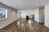 121 3rd Ave - Photo 3