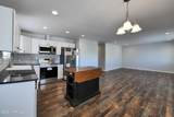 121 3rd Ave - Photo 5