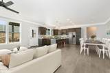 2107 74th Ave - Photo 10