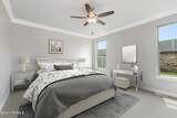 2107 74th Ave - Photo 15