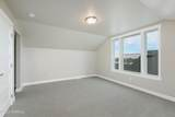 2107 74th Ave - Photo 24