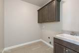 2107 74th Ave - Photo 27