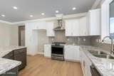 2107 74th Ave - Photo 3