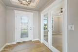 2107 74th Ave - Photo 7