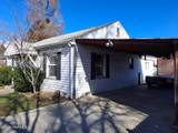 807 2nd Ave - Photo 1