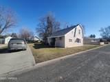 1215 Cornell Ave - Photo 10