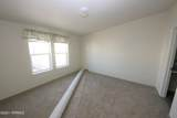 802 40th Ave - Photo 10