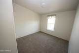 802 40th Ave - Photo 14