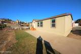 802 40th Ave - Photo 19