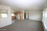 802 40th Ave - Photo 3