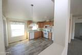 802 40th Ave - Photo 4