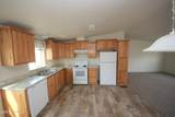 802 40th Ave - Photo 7
