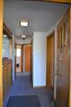 1714 24th Ave - Photo 11