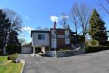 1714 24th Ave - Photo 4