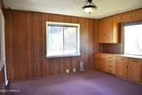 1714 24th Ave - Photo 8