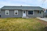 1809 8th Ave - Photo 1