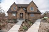 12302 Marble Rd - Photo 1