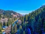 230 Pine Cliffs Dr - Photo 46