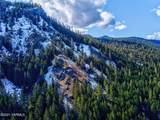 230 Pine Cliffs Dr - Photo 51