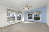 6905 Perry Ct - Photo 10