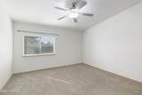 6905 Perry Ct - Photo 11