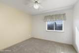 6905 Perry Ct - Photo 13