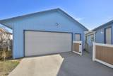 6905 Perry Ct - Photo 16