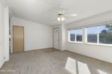 6905 Perry Ct - Photo 4