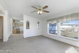 6905 Perry Ct - Photo 9