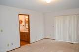 101 48th Ave - Photo 15