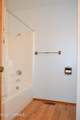 101 48th Ave - Photo 18
