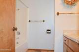 101 48th Ave - Photo 19