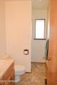 101 48th Ave - Photo 20