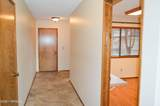101 48th Ave - Photo 21