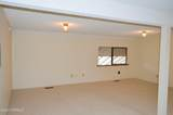 101 48th Ave - Photo 25
