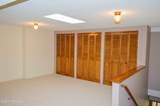 101 48th Ave - Photo 26
