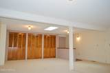 101 48th Ave - Photo 27