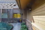 101 48th Ave - Photo 3