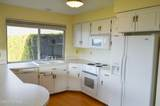 101 48th Ave - Photo 8